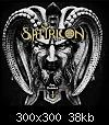satyricon ND.jpg