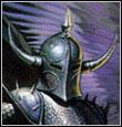 аватар для Armenius
