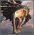 аватар для Vikingharald