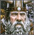 аватар для Sigurd-skald