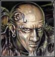 аватар для Agnar