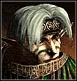 аватар для Saabfan