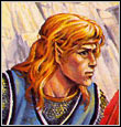 аватар для Viking Rhos