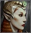 аватар для Karina