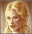 аватар для Elena Trufan