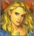 аватар для Внучка Викинга