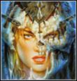 аватар для Tarja