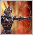 аватар для Zollet Stren
