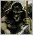 аватар для Uruk-Hai666