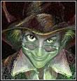 аватар для Mirrid Emerald