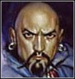 аватар для Agnar Sigurdson