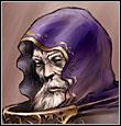 аватар для Basil99