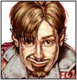 аватар для John Steelsword