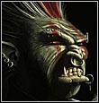 аватар для Evil_Pagan