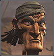 аватар для Велесов Ёж